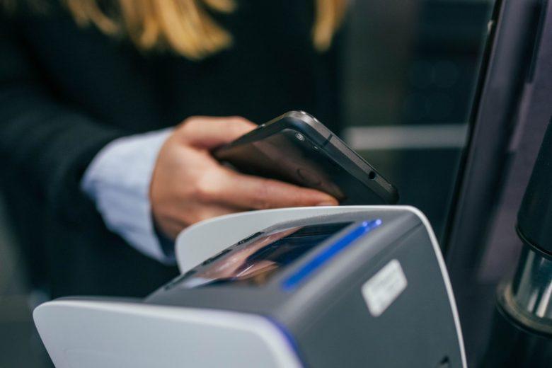 Schengen Visa Insurance and Hotel Confirmation